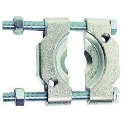 Proto - 4331 - Puller Set Separ Bearing