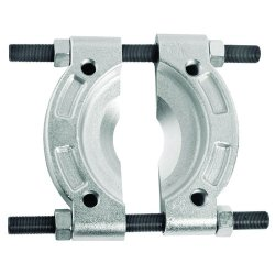 Proto - 4333 - Puller Set Separator Bea