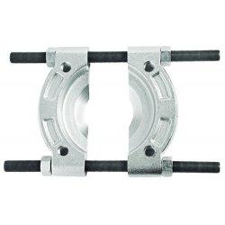 Proto - 4333A - Puller Set Separator Bea