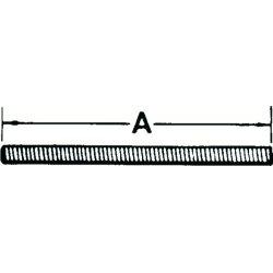 Proto - 4333AR - Puller Rod Threader 3/4-