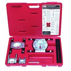 Proto - 4390B - Puller Set Gear & Brg Se