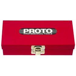 Proto - 4795 - Box Tool