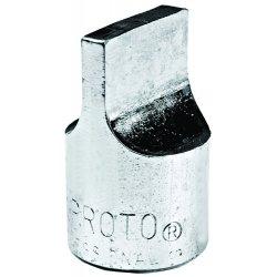 Proto - 5244 - Skt Bit 3/8 Dr Slotted