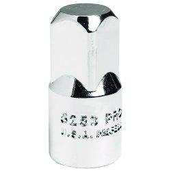 Proto - 5254 - Adapter 1/2 F X 3/8 M