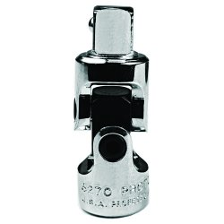 Proto - 5270A - Universal Joint 3/8 Dr