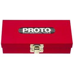 Proto - 5297 - Set Boxes (Each)