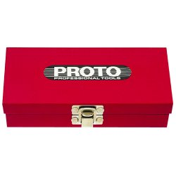 Proto - 5299 - Box Tool