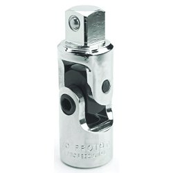 """Proto - 5470A - 1/2"""" Drive Universal Joint"""