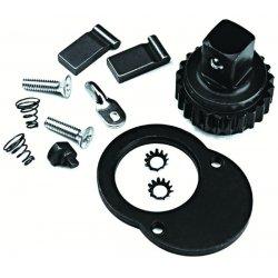 Proto - 6014RK - Kit Rep Torque Wrench