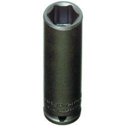 Proto - 6511H - Skt Imp 1/4 Dr 11/32 6 P