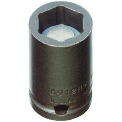 Proto - 7212MHF - Skt 3/8 Dr Hi Str Mag Imp 12mm