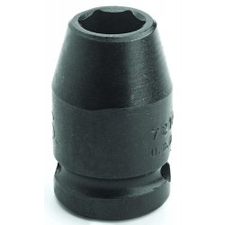 Proto - 7230H - Skt Imp 3/8 Dr 15/16 6 P