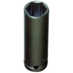 Proto - 7310MHT - Dp Imp Skt 1/2 Dr 10mm 6pt Thin