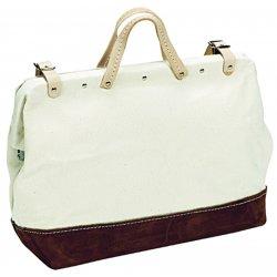 Proto - 95322 - Bag Tool Leather Bottom