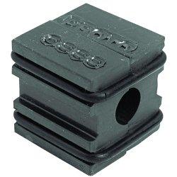 Proto - J9888 - Magnetizer/Demagnetizer us