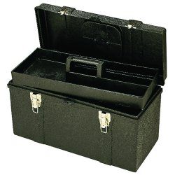 Proto - 9901 - Structural Foam Box 20