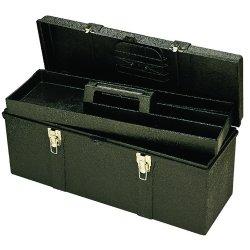 Proto - 9902 - Structural Foam Box 26