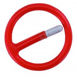 "Proto - RR07526 - 3/4"" Drive Retaining Ring Cushion Gauge 1-5/8"" G"