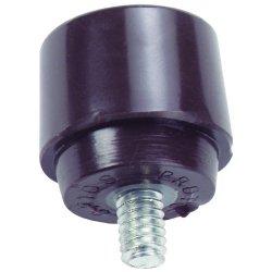 Proto - SF25M - Hammer Tip 2-1/2 Medium