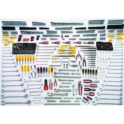 Blackhawk / Stanley - 97584 - Set Skt 584pc Master Tool
