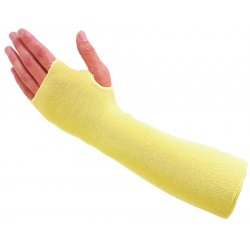 "Honeywell - KVS-2-18TH - 18"" Kevlar Tube Sleeve"