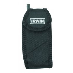 IRWIN Industrial Tool - 4031022 - Universal Cell Phone Holder
