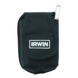 IRWIN Industrial Tool - 4031024 - Flip Phone Holder