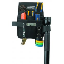 IRWIN Industrial Tool - 4031045 - Maintenance Pouch (no included)