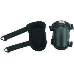 IRWIN Industrial Tool - 4033014 - Hard Shell Knee Pad, Pr