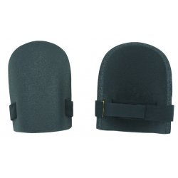 IRWIN Industrial Tool - 4033016 - Ultra Light Knee Pads