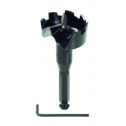 IRWIN Industrial Tool - 43018 - 3046005 1-1/8 Self Feed, Ea