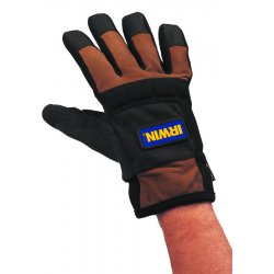 IRWIN Industrial Tool - 4403234 - Gloves Armordex L