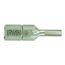 IRWIN Industrial Tool - 92543 - 1/8in Clutch Type G Insert Bit X 1