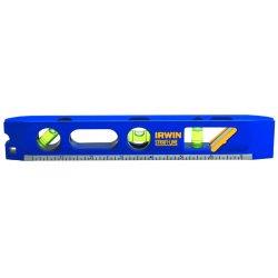 "IRWIN Industrial Tool - 2035100 - 9"" Cast Torpedo, Ea"