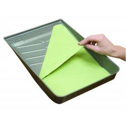 Shurline - 12400 - Tray Cut Case