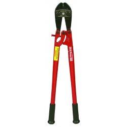 """Apex Tool - 0090MNE - 90557 18"""" Clipper Cut Bolt Cutter Blades Beve"""