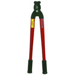 Apex Tool - 0190CSP - 90706 Cable Cutter 23-1/2""