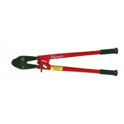 H.K Porter - 0190MCK - 01028 Guy Strand & Hardmetal Cutter W/ K