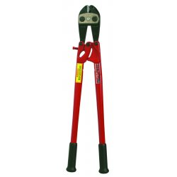 "Apex Tool - 0590MCX - 91081 42"" Heavy Duty Hard Metal Cutte"