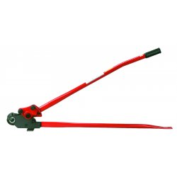H.K Porter - 0590RBJN - 91088 Import Cutter Rebar