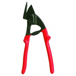 Cooper Tools / H.K. Porter - 0990T - Strapping Cutter, For 3/4 In W Strap