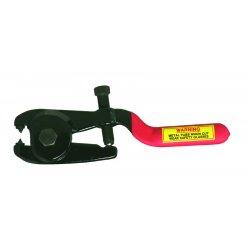 H.K Porter - 1390PQ - 13001 Hand Nut Splitter