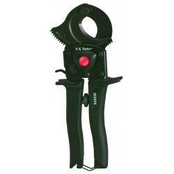Apex Tool - 3590FS - 00147 One Hand Ratchet Cutter 600mcm