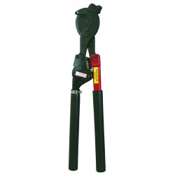 Apex Tool - 8690FSK - Ratchet Cutter W/keeper
