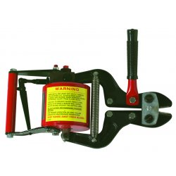 H.K Porter - 9290C - Heavy Duty Pneumaticallyoperated Cu