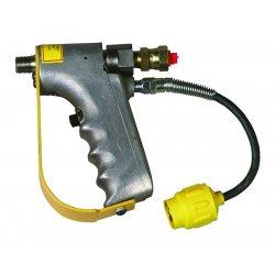 Apex Tool - W10824 - Control Handle