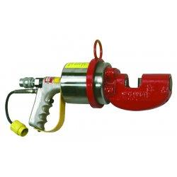 """Apex Tool - W11800 - 90411 Hydraulic Rod Cutter 1-1/8"""""""