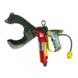 Apex Tool - W177089 - 90438 Hyd Cable Cutter 3""