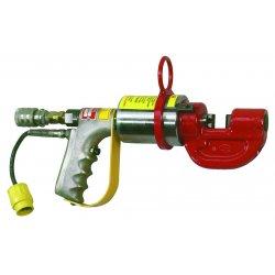 """Apex Tool - W75000 - Hyd. Rod Cutter 3/4"""""""