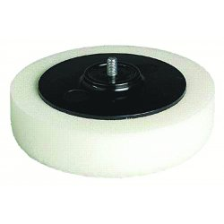 "Porter Cable - 54745 - 6"" Polishing Pad For 7424 Polisher"